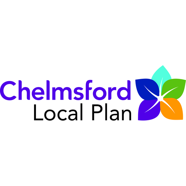 CCC local plan logo ()